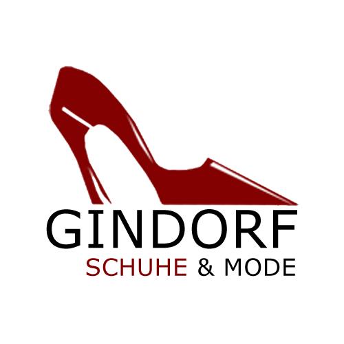 SCHUHHAUS-GINDORF